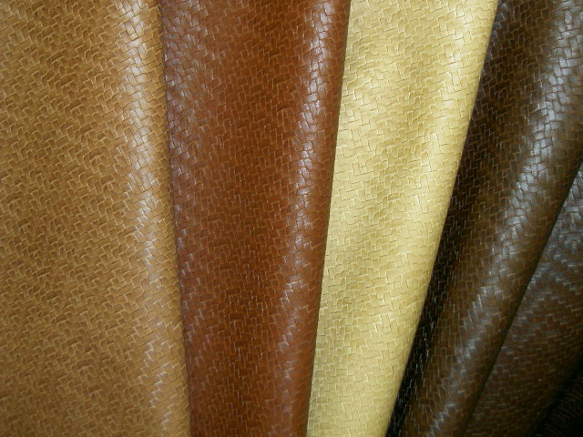 Vinyl Upholstery Fabric Thumbnail Picture Images For Home Decor