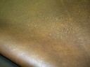 Discount Designer Vinyl Upholstery Fabric previews