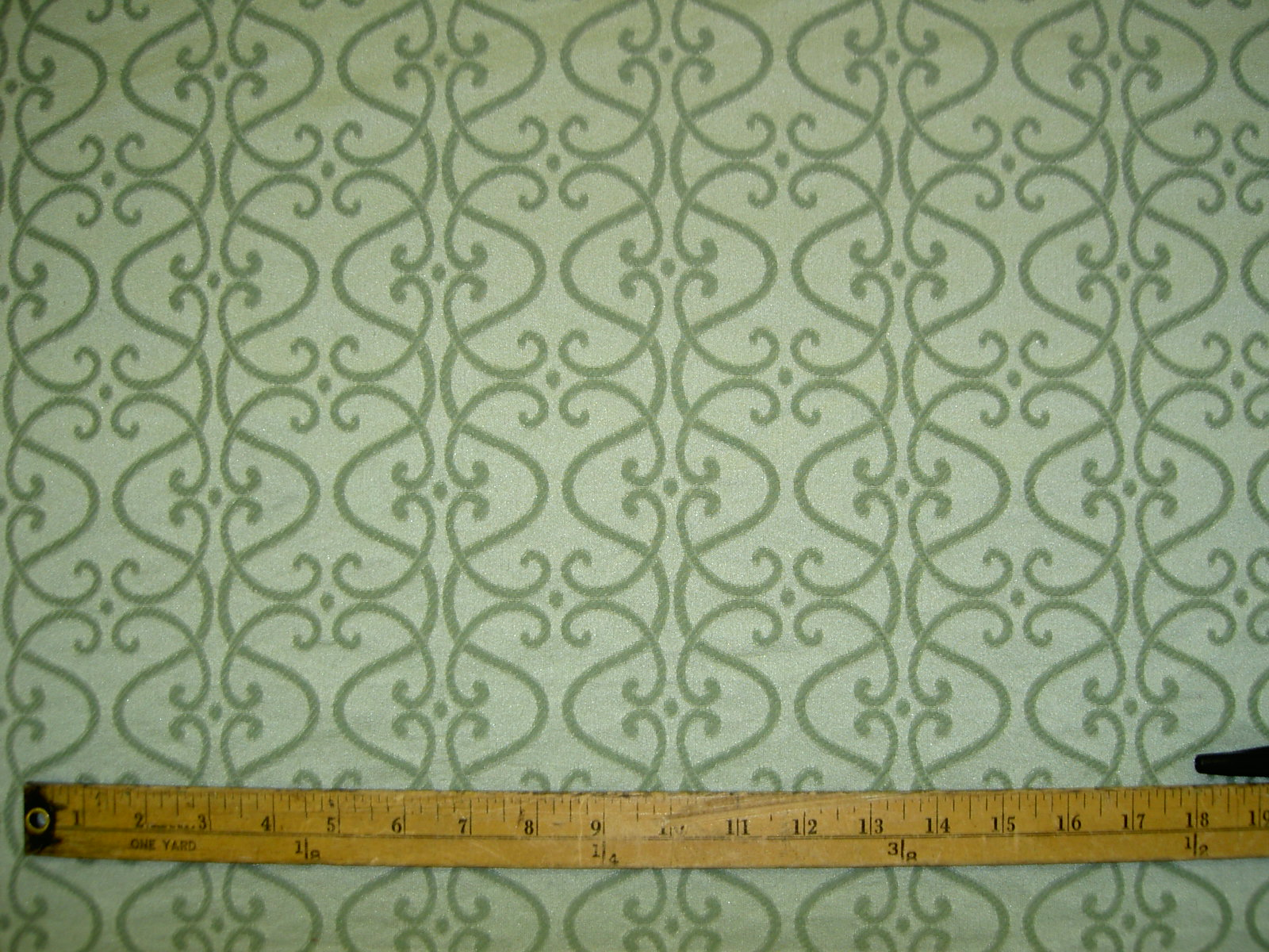 Additional Pictures Of Edgar Fabrics Pattern Creston Color Orchard Home Decor