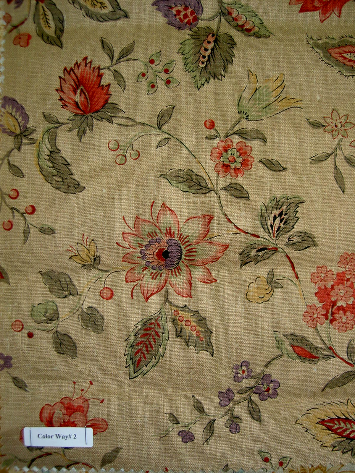 Home Decor Fabric Cheap Home Decor Fabric Cheap 28 Images