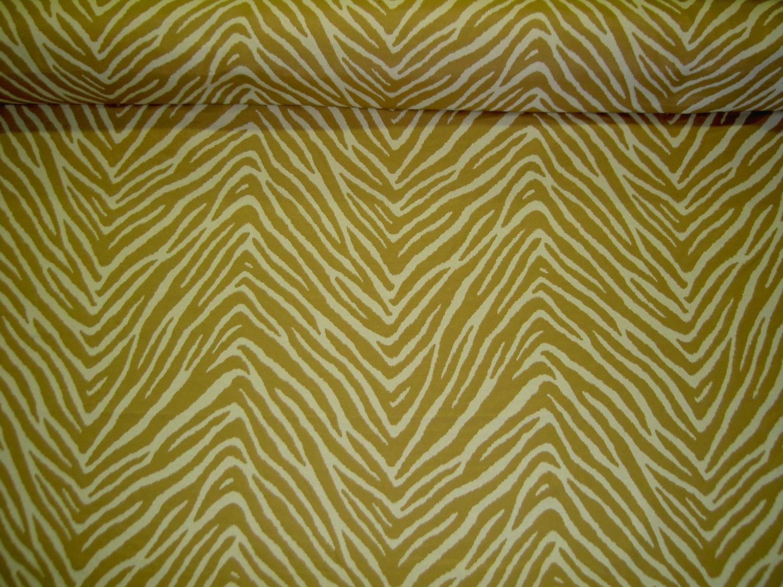 Pkaufmannbengalsandm020807 002 for Home fabrics