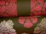 England's Porter & Stone Fabrics online to the USA, high end English Textiles, at discounted prices
