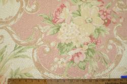 Order 18 x 18 inch sample of this Linen Home Decor designer fabric from Schindler's Fabrics