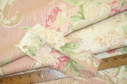 Order Swatch of this discount designer linen fabric at Schindler's Upholstery and Fabric Shop Inc